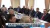Представительство Приднестровья в российской прессе