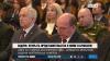 Задача  открыть представительства в Киеве и Брюсселе