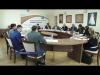 Приднестровская сторона призывает коллег к конструктивному диалогу