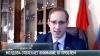 Кишинёв хочет обсудить, как Тирасполь борется с коронавирусом