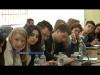 Приднестровье посетила иностранная делегация Института молодых послов