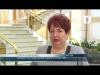 В Москве с рабочим визитом находится приднестровская делегация во главе с президентом