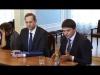 В рамках инвестиционного форума подписано соглашение о сотрудничестве