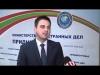 Комментарий заместителя министра иностранных дел ПМР Д.Н. Паламарчука (Полное видео)