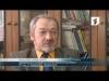 Приднестровье и Молдова  Что ждать от процесса урегулирования
