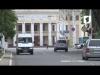 Молдова демонстрирует недоговороспособность